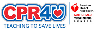 CPR4U Florida